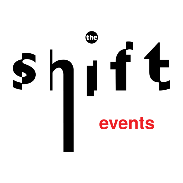 The-Shift-Events-Tab-150x150-The-Shift