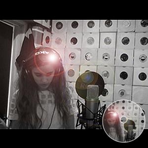 the shift studios - The Shift Music The Shift Studios CD Recording 300x300 - Studio