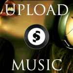 - The Shift Music Upload Music for Free Radio Airplay 150x150 - Upload