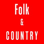 - The Shift Radio Genres Folk and Country Music 600 x 600 150x150 - Store