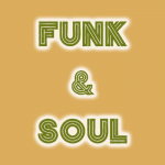 - The Shift Radio Genres Funk and Soul 600 x 600 150x150 - Store