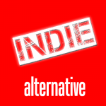 - The Shift Radio Genres Indie Rock Alternative Music 600 x 600 150x150 - Store