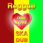 - The Shift Radio Genres Reggae Ska Dub 600 x 600 150x150 - Store