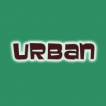 - The Shift Radio Genres Urban Music 600 x 600 150x150 - Store