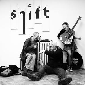 the shift studios - The Shift Studios Band Solo Rehearsal Recording Burnley Lancashire 600x600 300x300 - Studio