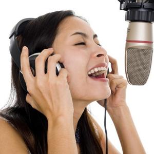 the shift studios - The Shift Studios Studio Vocal Recording Burnley Lancashire 300x300 - Studio