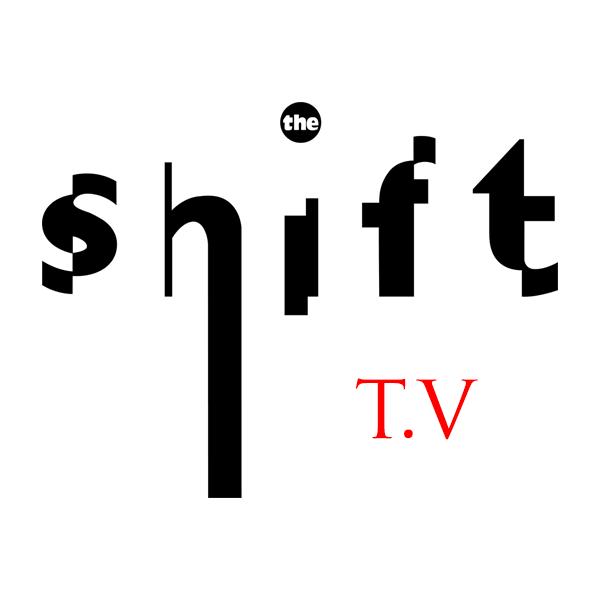 The-Shift-TV-Tab-150x150-The-Shift